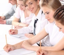 Příprava na zkoušky