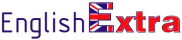 EnglishExtra