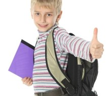 Individuální kurzy pro děti